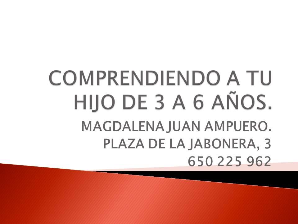 Diapositiva01 3