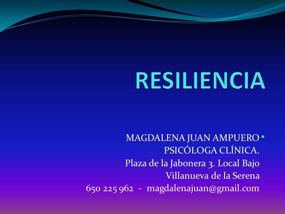 Diapositiva01 4