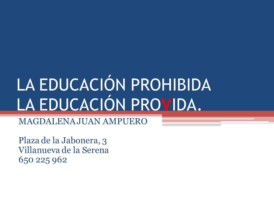 Diapositiva01 5