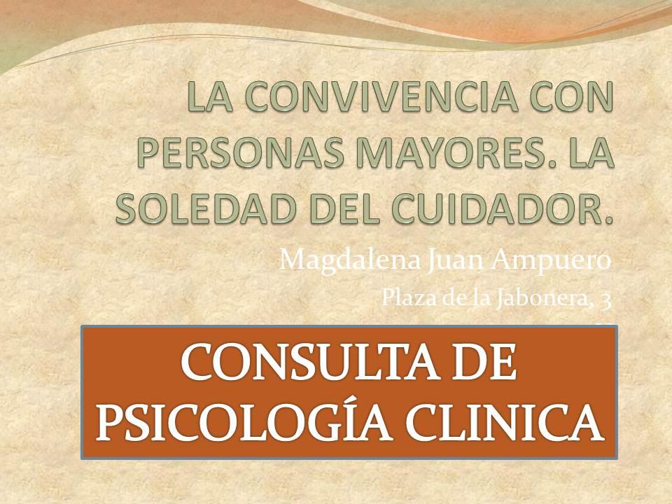 Diapositiva1 4